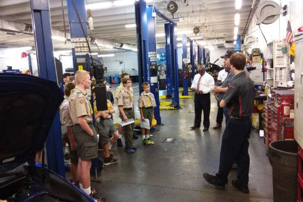 Winchester Boy Scouts Troop 3 (3)