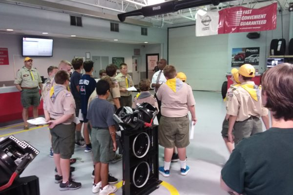 Winchester Boy Scouts Troop 3 (36)