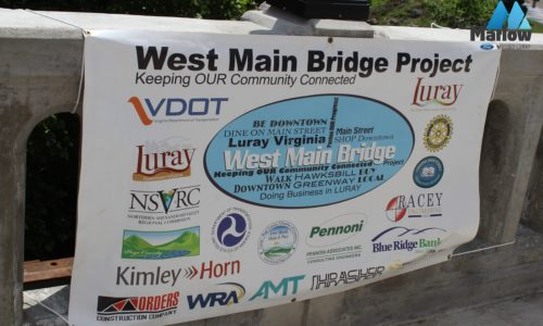 2019-06 (MF) Luray Bridge Opening (12)