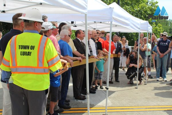 2019-06 (MF) Luray Bridge Opening (29)