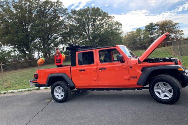 MAG - Dowell J Howard Trunk or Treat Car Show (2019-10) (2)