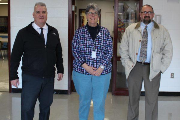 MAG (2020-02) Engine Donation to Blue Ridge Technical School (15)