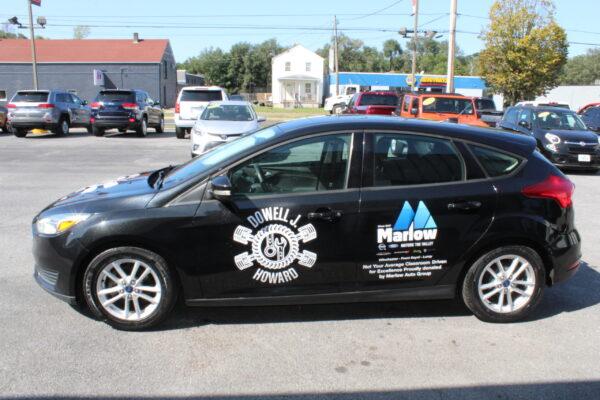 2020-09 (MAG) Car Donation DOWELL J (14)