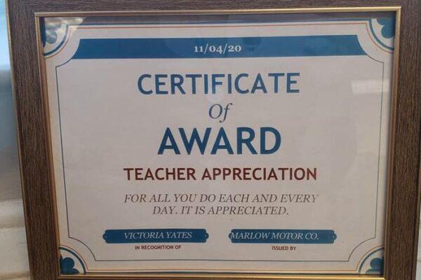 2020-11 (MMC) Teacher Apprecation Victoria Yates Free Detail (4)