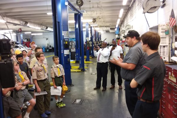 Winchester Boy Scouts Troop 3 (1)