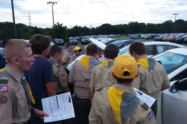 Winchester Boy Scouts Troop 3 (16)