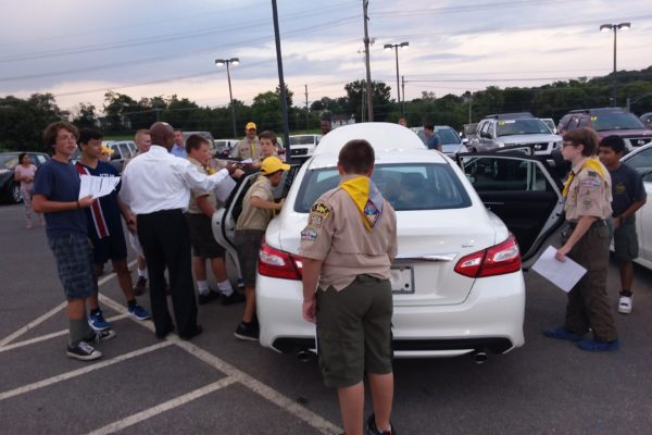 Winchester Boy Scouts Troop 3 (27)