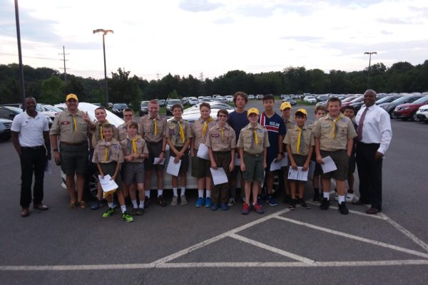 Winchester Boy Scouts Troop 3 (33)