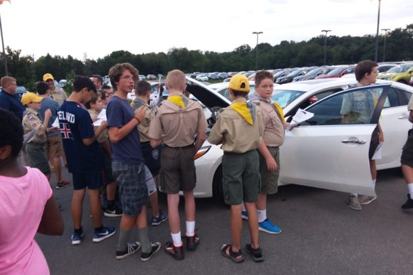 Winchester Boy Scouts Troop 3 (6)