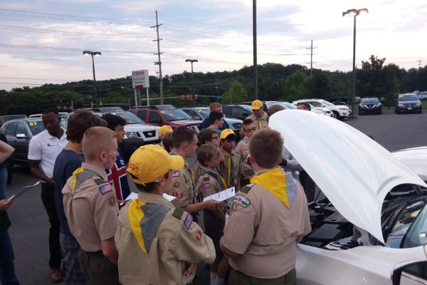 Winchester Boy Scouts Troop 3 (8)