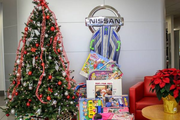 TSN - Toys for Tots 2018 (2)