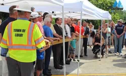 2019-06 (MF) Luray Bridge Opening (29)