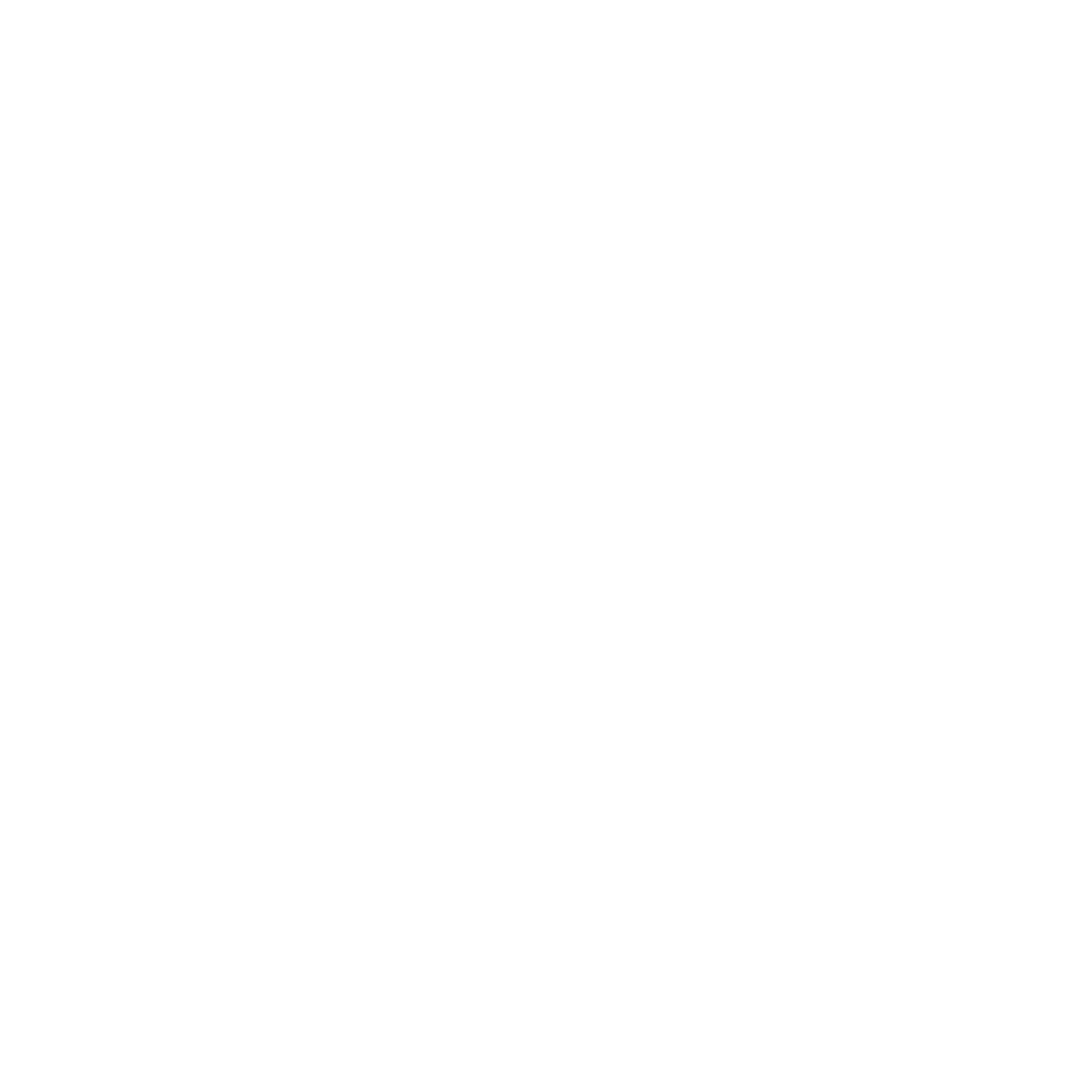 Marlow Auto Group