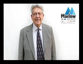 Dirne Marlow