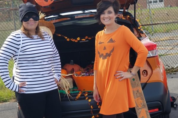 MAG - Dowell J Howard Trunk or Treat Car Show (2019-10) (4) croped