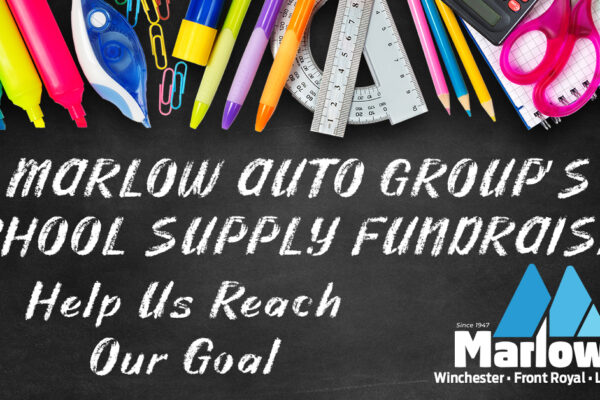 2020-09 (MMC) E Wilson Moris School Supply Fundraiser (1)
