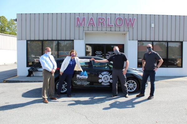 2020-09 (MAG) Car Donation DOWELL J (8)